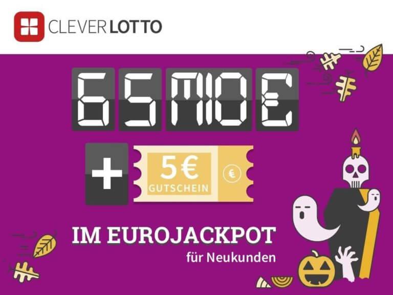 Lotto Aktion