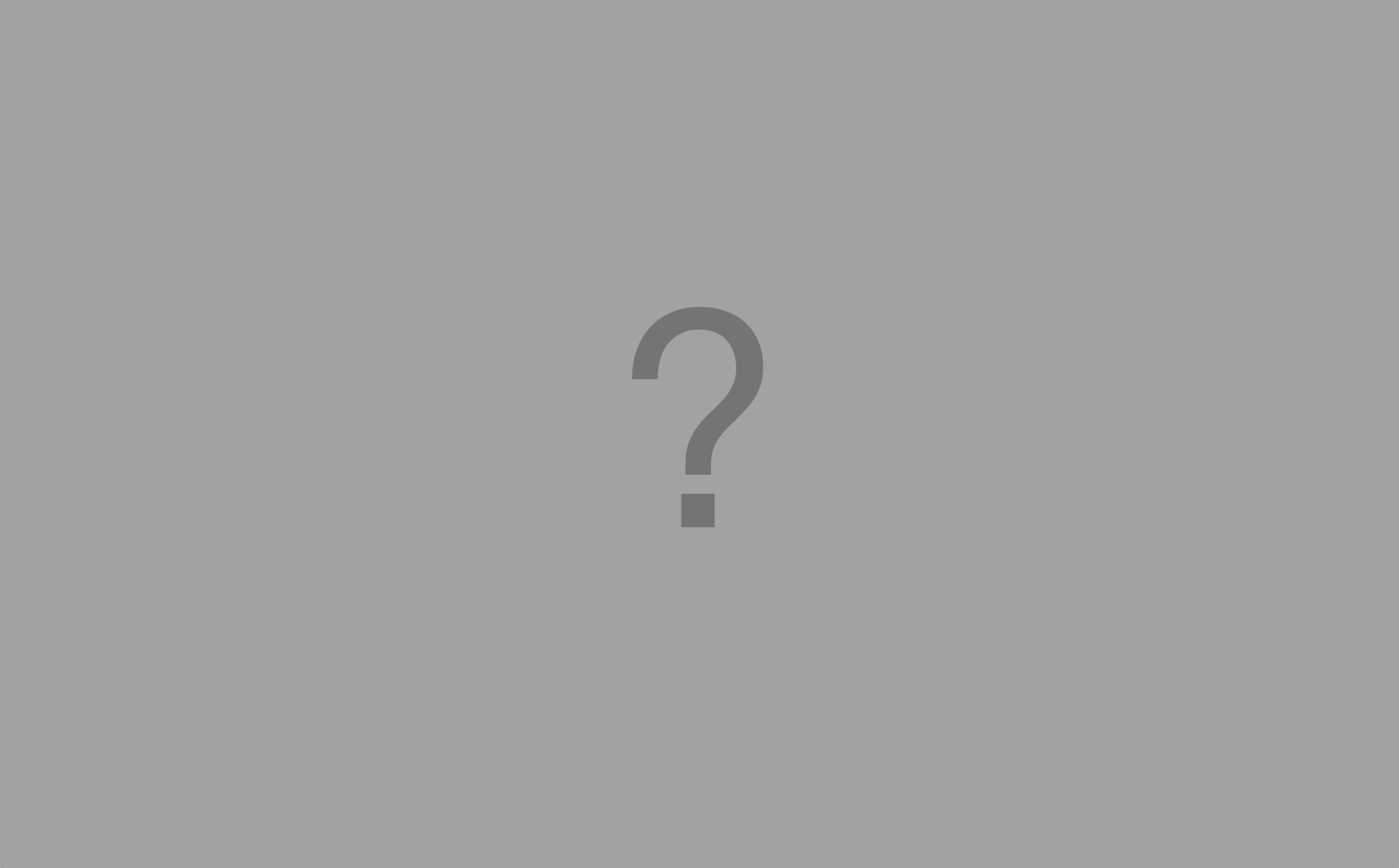iPhone 12 Konzept mit iPhone SE Design, ProMotion, Quad-Cam: Wie findet ihr das?