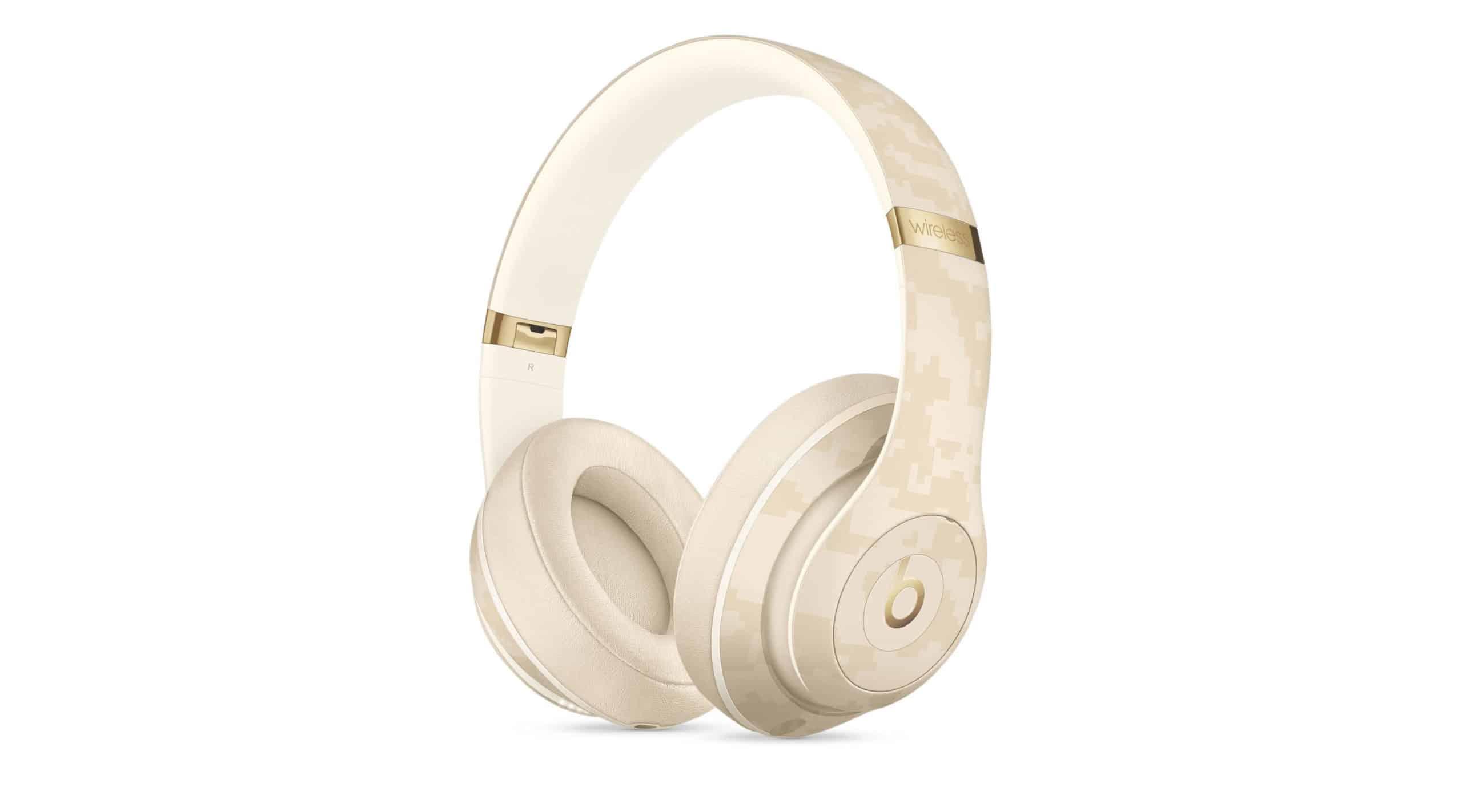 Studio3 - Beats/Apple
