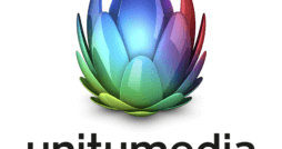 Unitymedia-Logo - Unitymedia