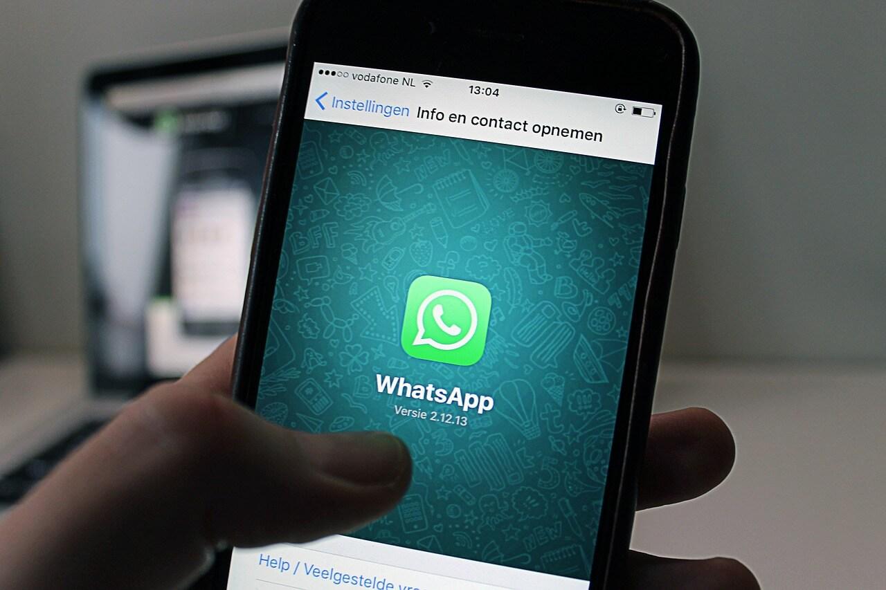 Neue-WhatsApp-Privatsph-rerichtlinie-Zustimmung-schon-Pflicht-