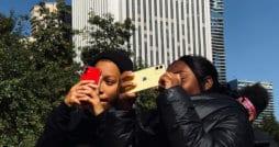 Apple Kooperation mit 100cameras