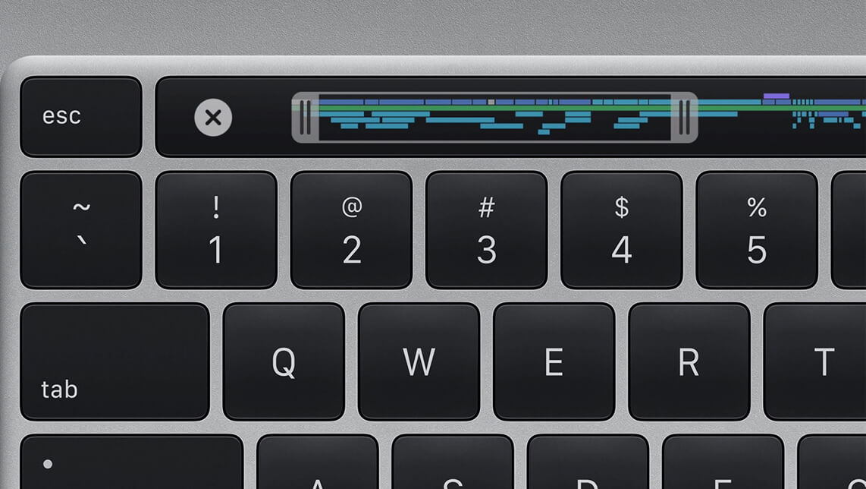 MacBook-Pro-16-Zoll: Unsere Tastatur-Eindrücke + iFixit mit spannenden Erkentnissen