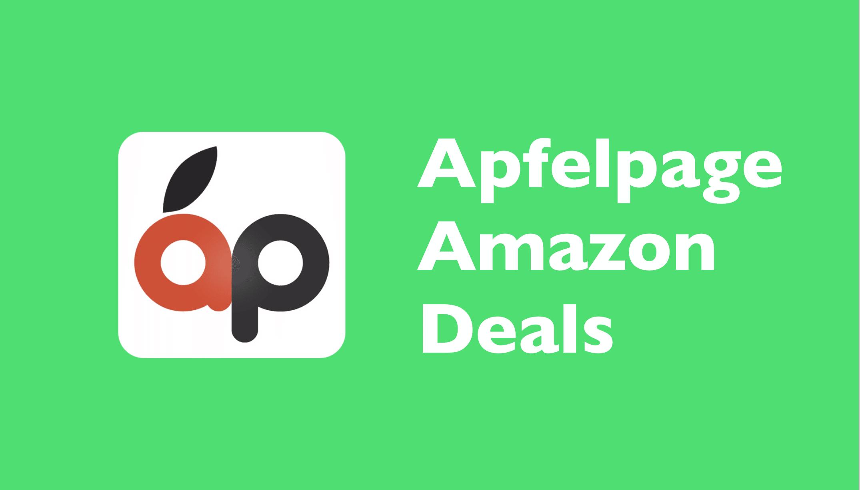 Amazon Deals: Philips Hue bis -30% | Wetterstation mit 3 Sensoren 20% günstiger