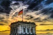 Bundestag, Deutschland, Politik