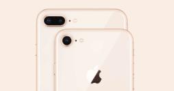 iPhone 8 - Apple