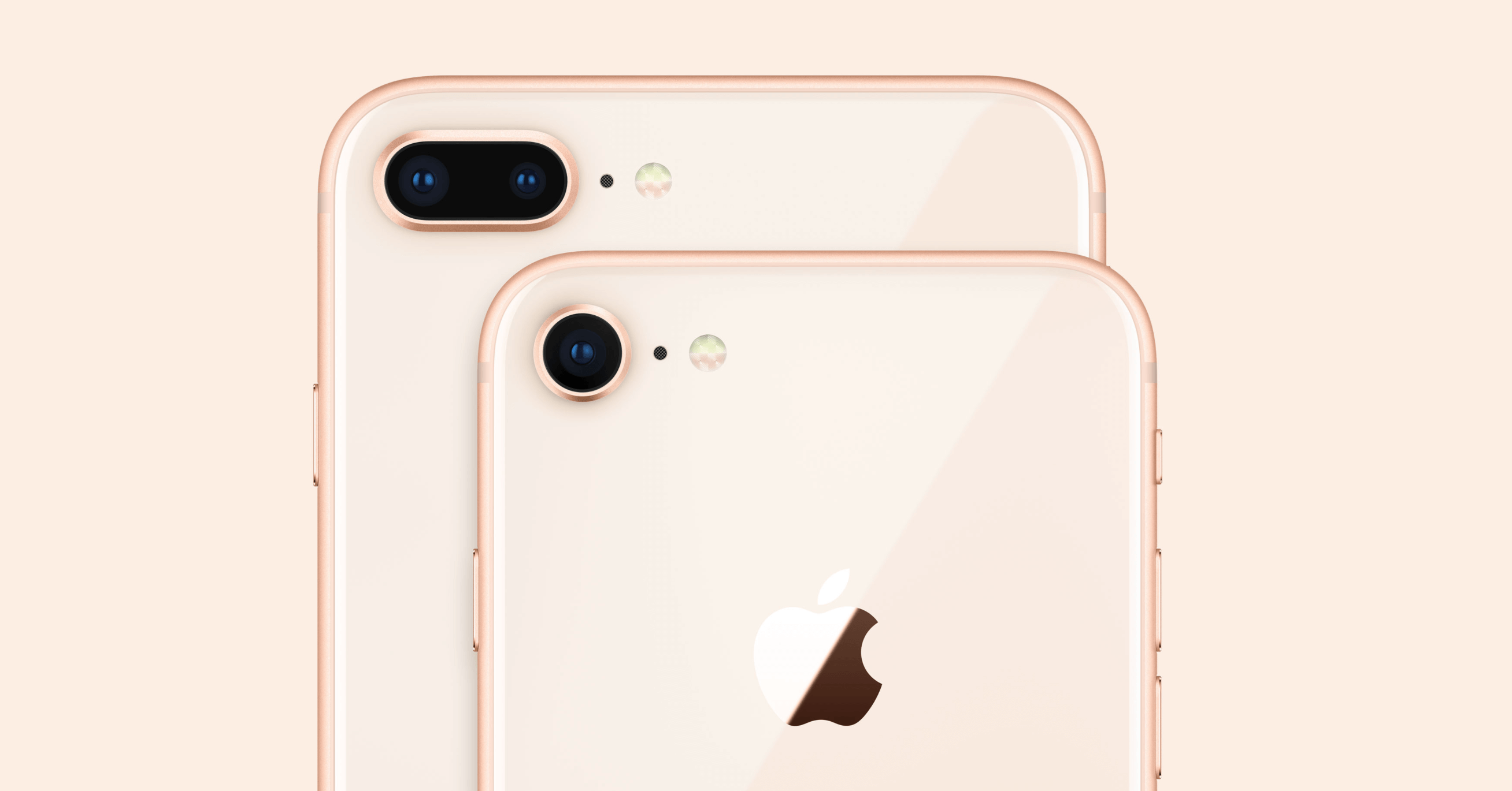Heute schon? iPhone 9-Leak nennt offiziellen Namen, Farben, Preise und Speicher
