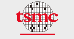 TSMC-Logo - TSMC