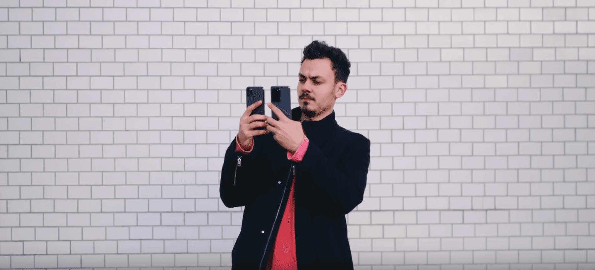 iPhone 11 Pro vs. neues Galaxy S20 Ultra: Apple besser und billiger?