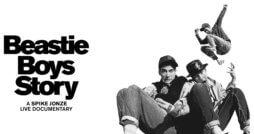 beastie-boys-story - Apple