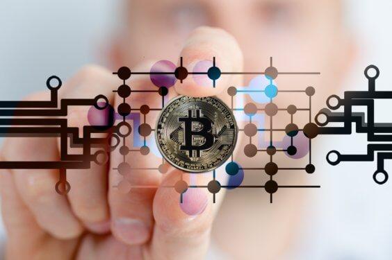 auf fallenden bitcoin setzen