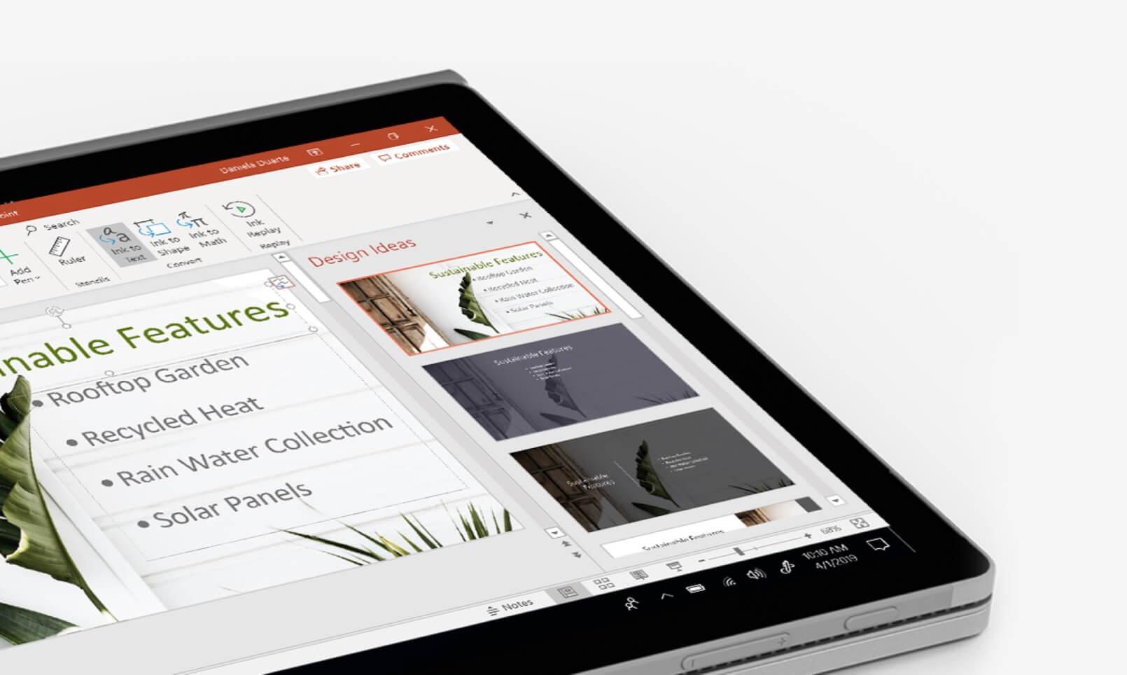 Deal: Office 365 auf Mac/PC für die Familie günstig im Angebot
