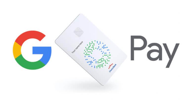 Google Card Leak - TechCrunch