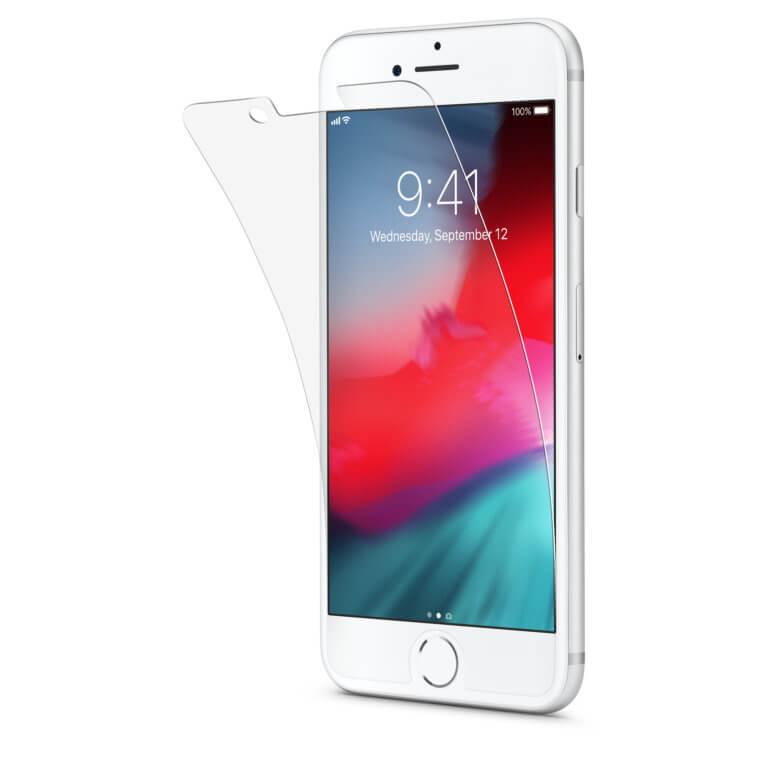 iPhone SE Case Belkin Apple Store