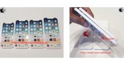 iPhone 12 Dummy - Macotakara