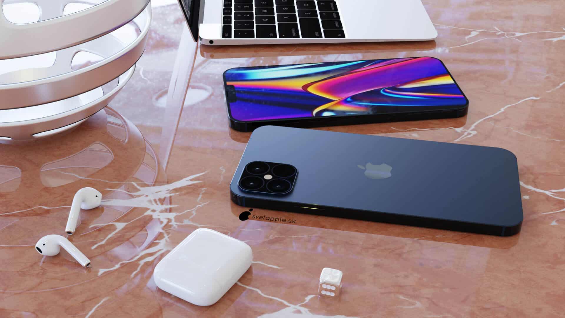 Teurer als iPhone 11 und ohne Ladegerät und Kopfhörer: iPhone-Preise sollen steigen