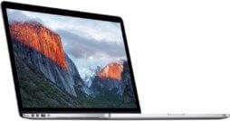 MacBook Pro vor 2016