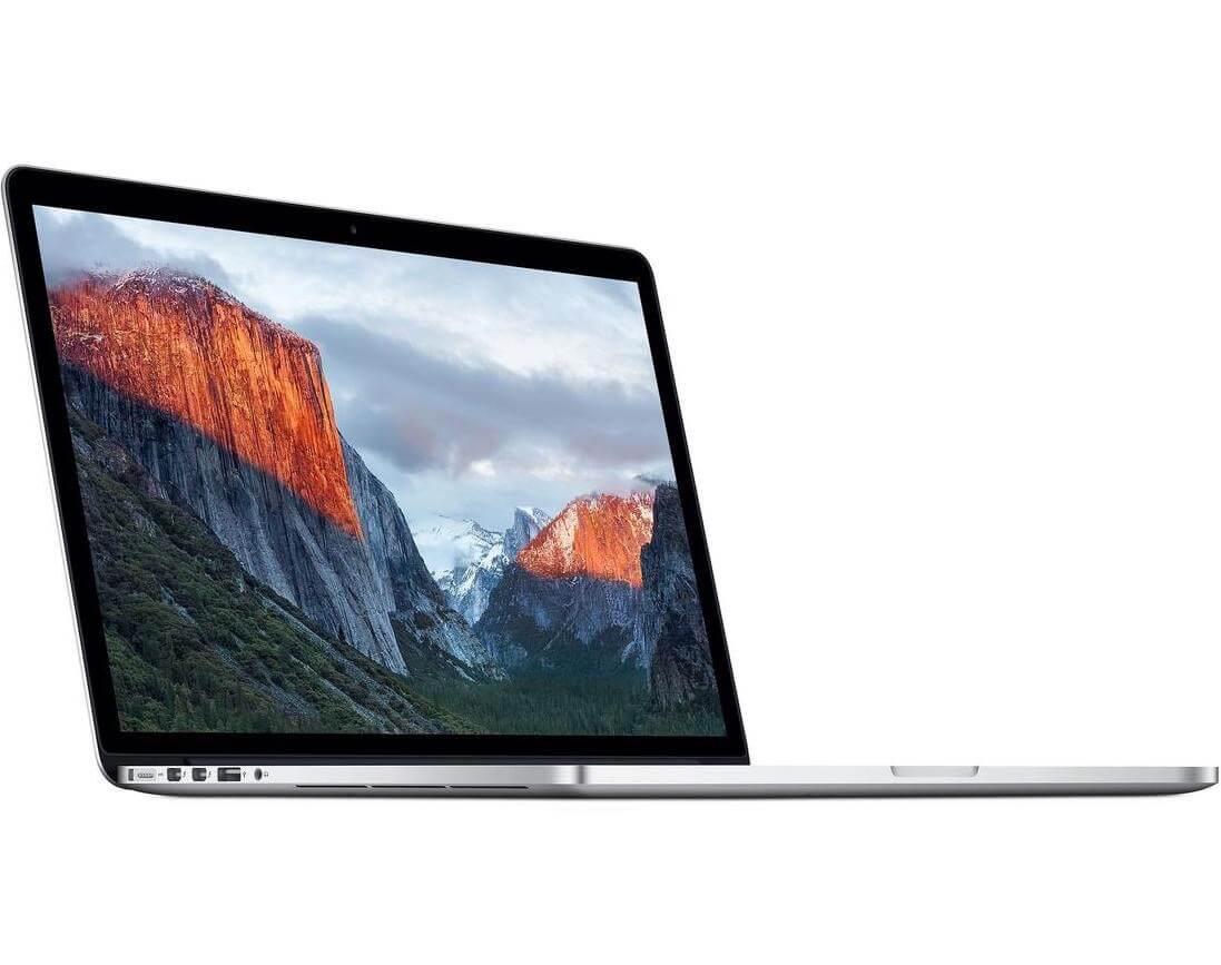 Obsolet: Kein Service mehr für erstes MacBook Pro mit Retina-Display