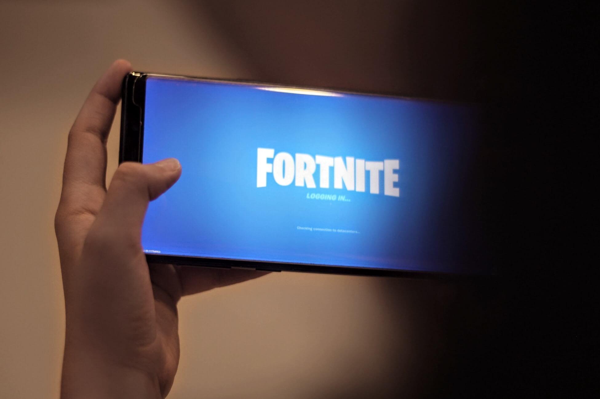 Fortnite-k-nnte-im-Oktober-aufs-iPhone-zur-ckkehren