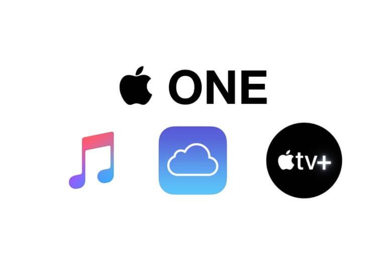 Apple One-Montage - L. Gehrer / Apfelpage.