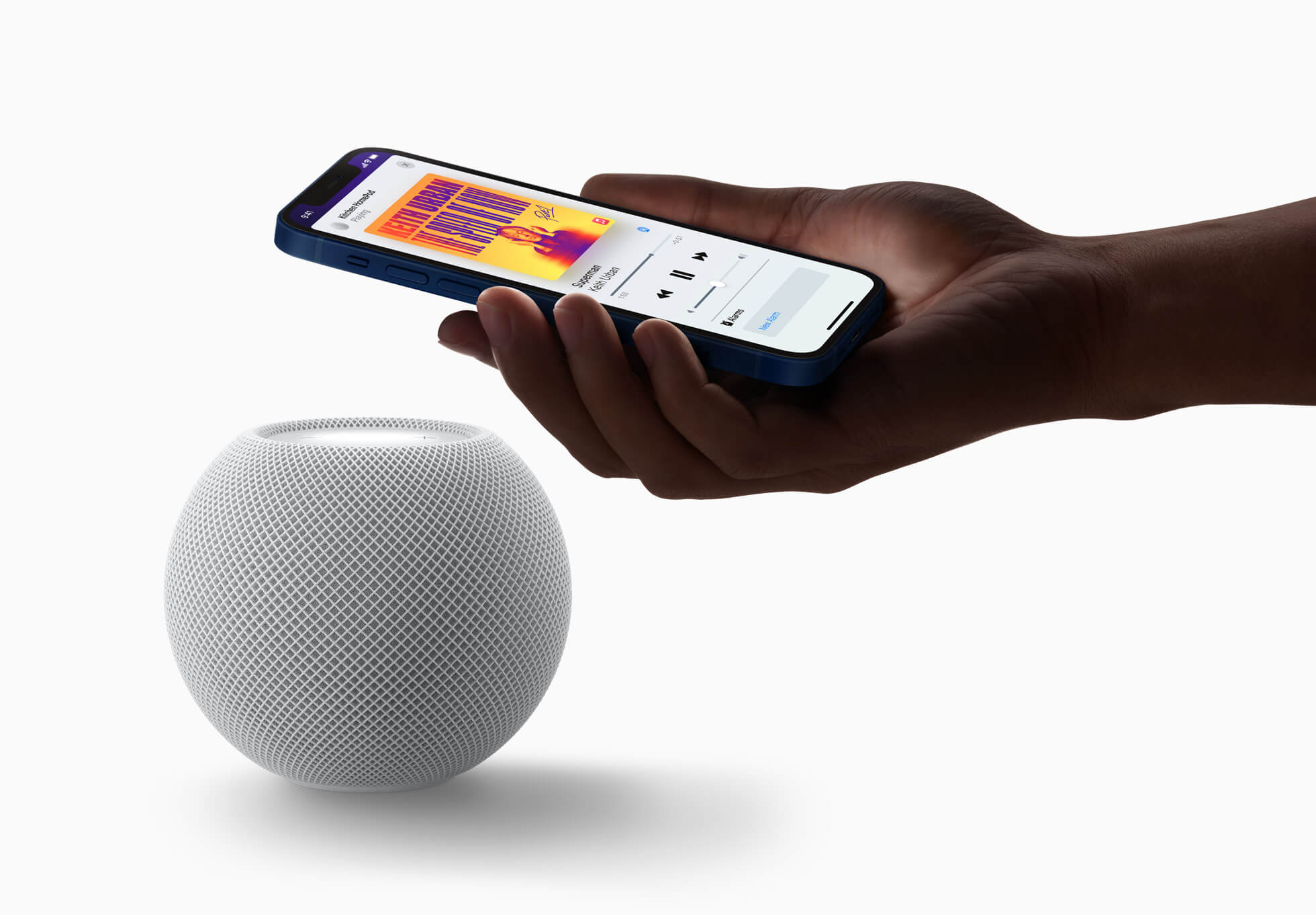 Große Chance: Der HomePod Mini könnte die Smart Speaker-Verkäufe 2021 beleben