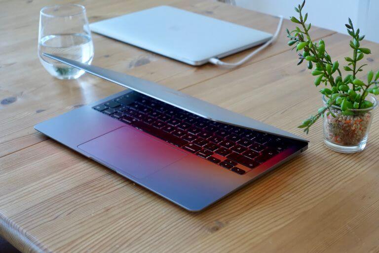 MacBook Pro 14 und 16 Zoll soll noch 2021 XDR-Display des ...