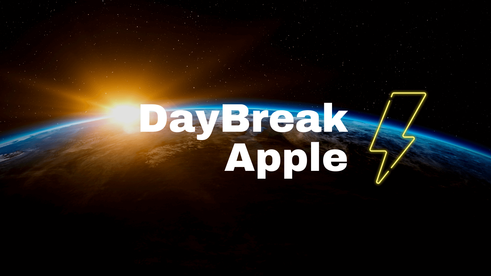 Apple-Initiative-gegen-den-Klimawandel-dickeres-iPhone-13-langweiliges-Event-am-Dienstag-Daybreak-Apple