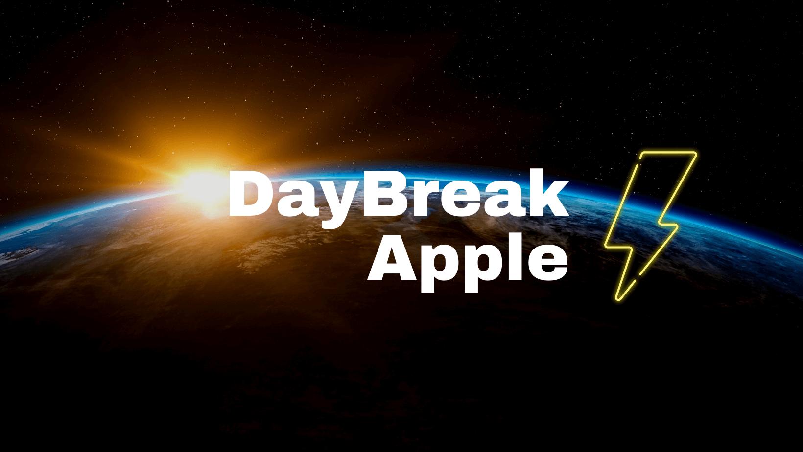 AirTags-als-Stalking-Falle-geheimes-Entwicklermen-entdeckt-wie-Apple-Netflix-umgarnt-hat-Daybreak-Apple