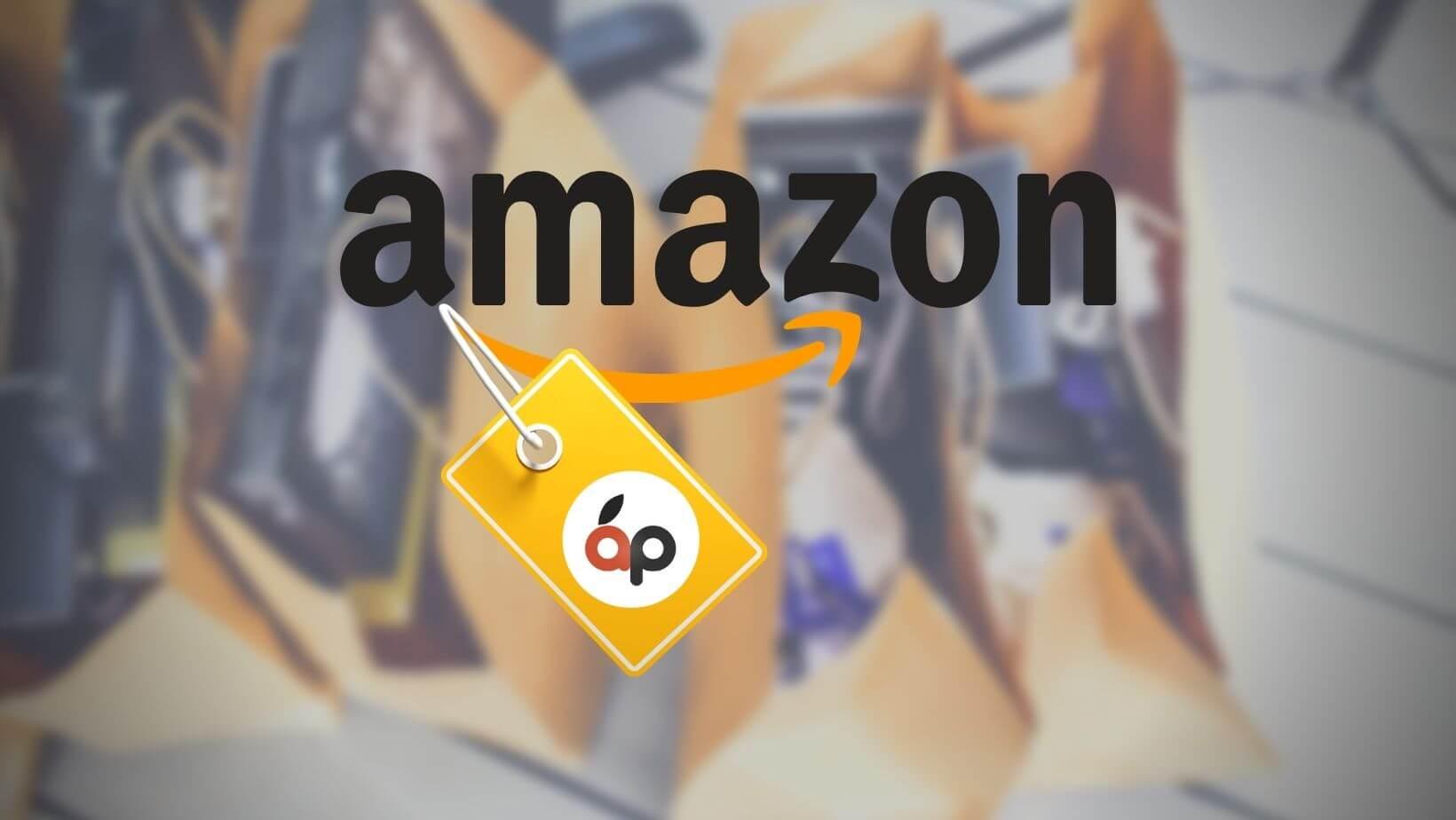 Amazon-Deals-Bluetooth-Speaker-bis-41-g-nstiger