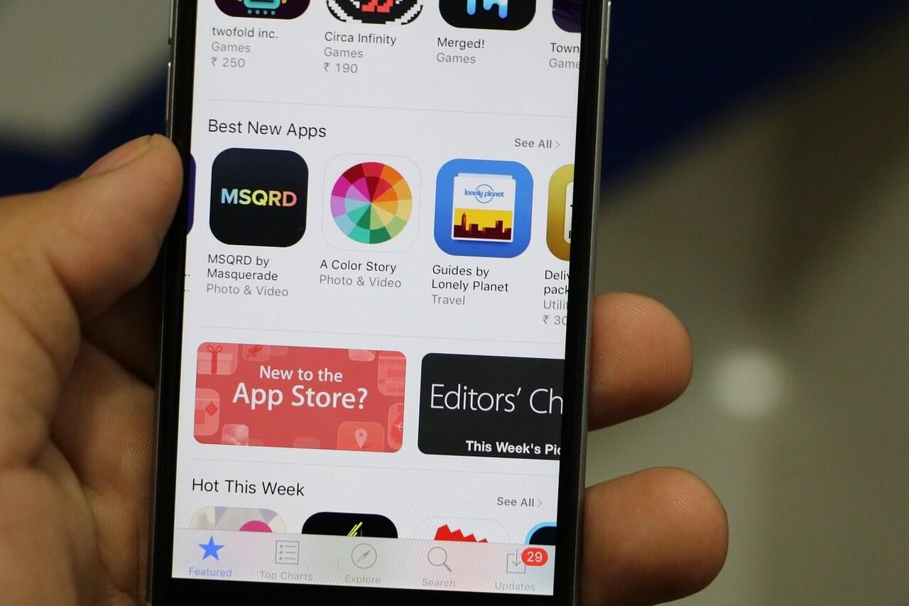App-Store-Reviewer-lehnen-ein-Drittel-aller-Apps-ab-dennoch-rutschen-faule-Fr-chte-immer-wieder-durch