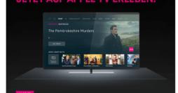 MagentaTV auf dem Apple TV - Deutsche Telekom