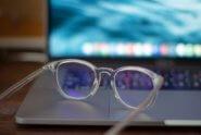 AR-Brille - Symbolbild