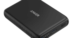 Anker PowerCore Magnetic