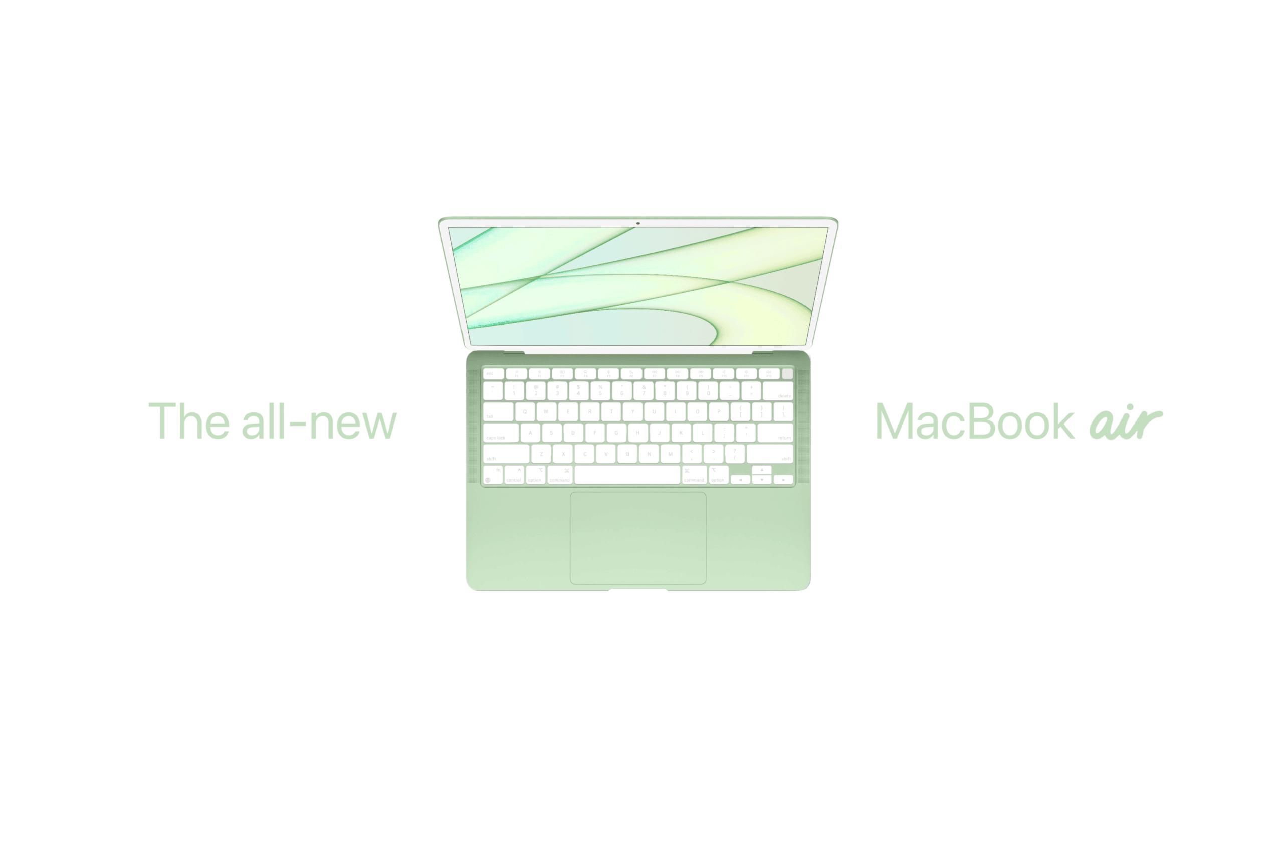 Prosser-Bunte-MacBook-Air-mit-M2-kommen-Was-meint-ihr-