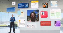 iPadOS 15 - Apple
