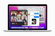 macOS Monterey - Apple