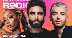 Apple Music Pride Special - Apple