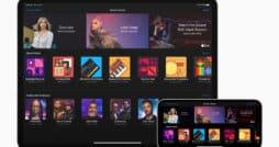 Neue Soundpakete für GarageBand - Apple