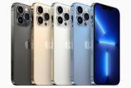 iPhone 13 Pro - Apple