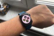 Apple Watch Series 7 Ersteindruck
